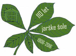 logotip zeleni POM