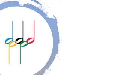 Tekmovanje Glasbena olimpijada 2021